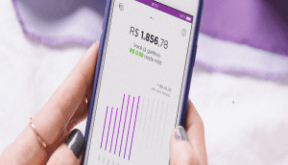NuConta | Conta digital do Nubank é mesmo boa?
