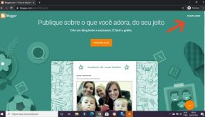Como reivindicar Pinterest em blog de blogger - Tutorial