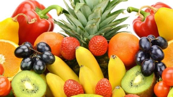 Resultado de imagen para imagenes de alimentos sanos