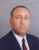 Dr Buzaid
