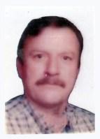 Dr.Husam Abdullah