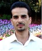 د.عدي نجم اسماعيل استاذ مساعد قسم وقاية النبات, كلية الزراعة, جامعة بغداد/العراق. Email: odaimatny@coagri.uobaghdad.edu.iq , Oadi77@yahoo.com
