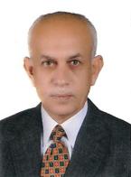 prof-mohammad-fayyath