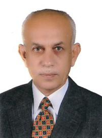 Mohamed Amer Fayyath,Prof.Dr.