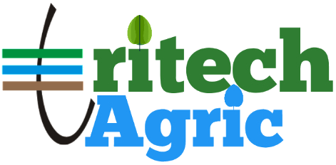 Tritech Agric