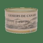 Gésiers_de_canard-removebg