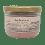 Jambonneau_390g-removebg