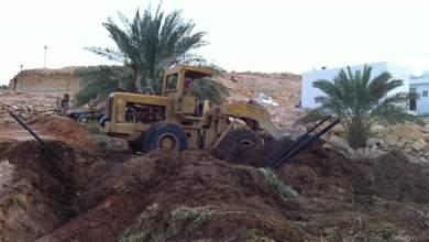 Photo of طريقة تخمير السماد الحيواني و الزبل  .. وأضرار إستخدامه قبل التخمير