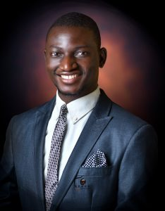 Salami Excel Oluwafemi