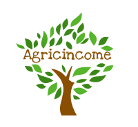 Agricultural blogs in Nigeria