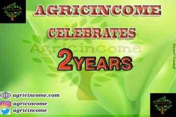 Agricincome Hub