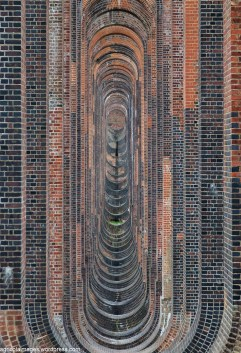 Ouse Valley Viaduct Plaques 3