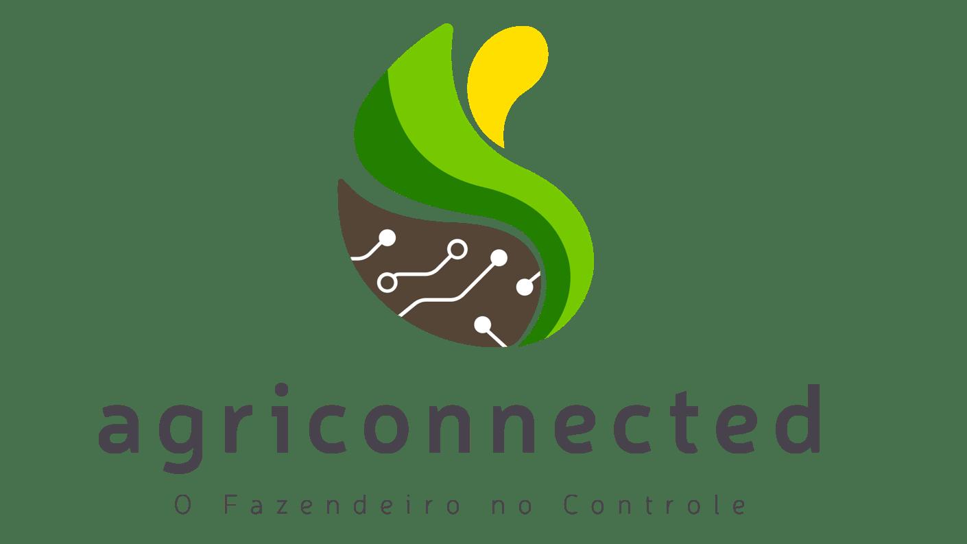 Agriconnected - O fazendeiro no controle!