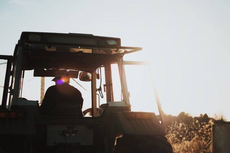 agricultura.tech / blog