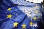 Bruselas aprueba el greening para los agricultores.