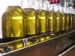 Record de ventas de aceite de oliva envasado en la D.O Sierra Mágina