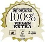 Las Denominaciones de Origen unidas para promocionar el aceite.