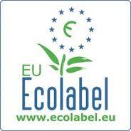 producción ecológica