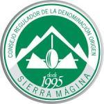 Premios a las mejores bodegas y a la comercialización de la DO Sierra Mágina