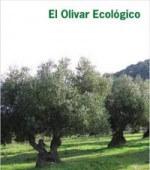 El Olivar ecológico sufre un duro golpe.