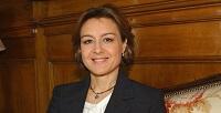 Ministra agricultura isabel garcia tejerina