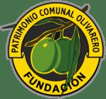 Patrimonio Comunal Olivarero reestructurará su red de almacenes.