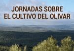 Jornadas sobre el cultivo del olivar.