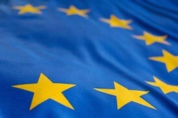 bandera de bruselas