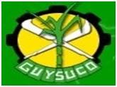 GuySuCo Press Release