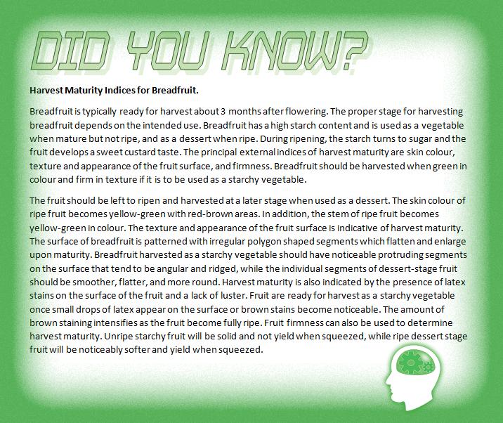 9-3-2016