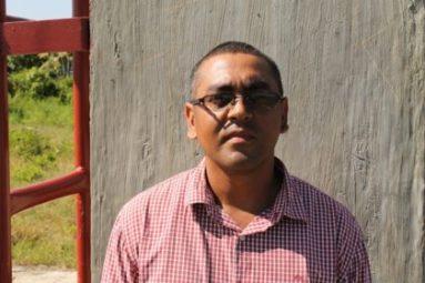 dave-hicks-senior-engineer-ndia
