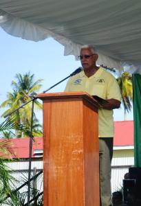 agriculture-minister-noel-holder-while-delivering-remarks
