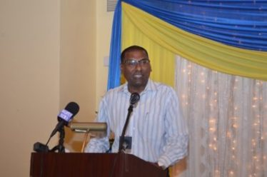cmo-ministry-of-health-dr-shamdeo-persaud-delivering-the-feature-address-at-the-ptccb-graduation-ceremony