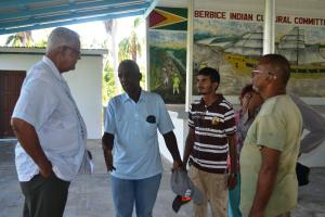 minister-holder-engaging-farmers