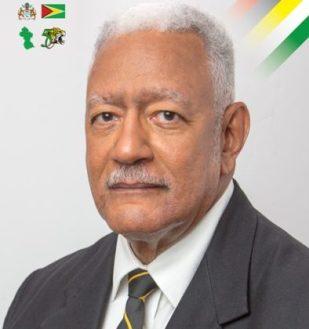 minister-of-agriculture-noel-holder