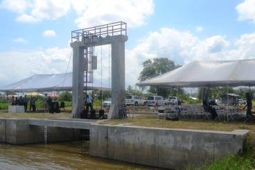the-newly-commissioned-bagotville-sluice