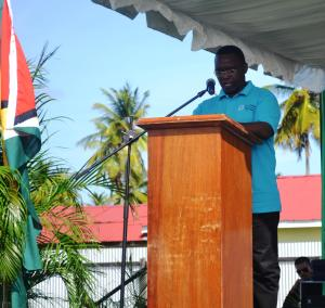 united-nations-food-and-agriculture-organisation-representative-to-guyana-mr-reuben-robertson