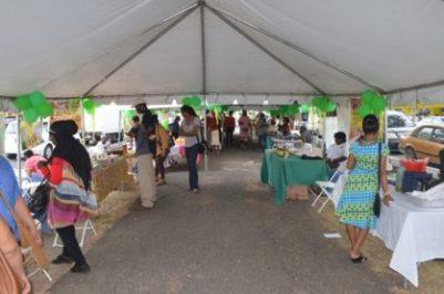 citizens-at-the-guyana-marketing-corporations-street-fair