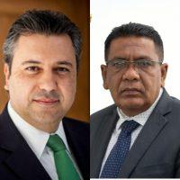 Dubai eyes investments in Guyana's Agri. sector