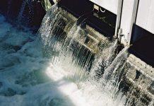 Utilisation des Eaux Usées Traitées pour l'Irrigation Agricole