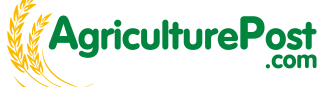 Agriculture Post