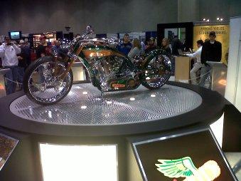 IMG-20120218-00212
