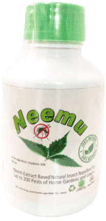 neem-leaves-neem-pesticide-neem-oil-natural-pesticide-natural-pest-repellent-organic-garden