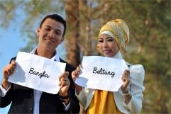 PREWEDDING OKKY AYU BELITUNG -023