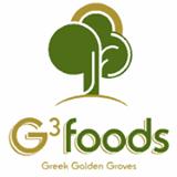 G3 FOODS