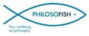 filosofish