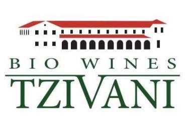 Tzivani Estate Winery