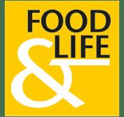 Συμμετοχή της Περιφέρειας Στερεάς Ελλάδας στην Έκθεση FOOD & LIFE 2017