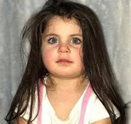 Leyla cinayetinde sanıklar son savunmalarını yaptı