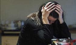 Women-More-Prone-to-Develop-Anxiety-Depression-after-Heart-Attack-1600x960